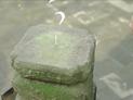 这个江湖有点意思 《三剑豪2》创意视频集锦