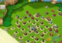海島奇兵針對野人防御陣型小技巧攻略