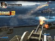 深度解析:《抢滩登陆3D》海量枪械全揭秘